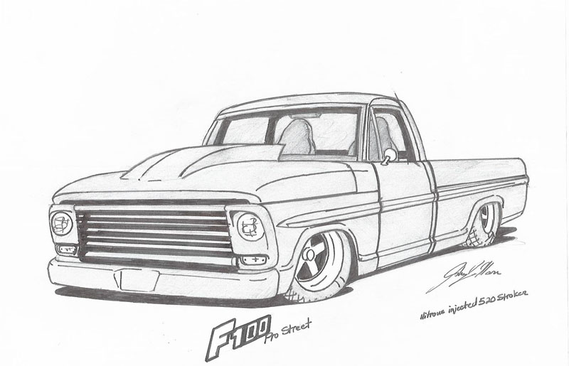 likewise Lowrider Coloring Pages moreover Chevy Truck Clipart Black And White furthermore  moreover 230693 1958 Chevrolet Frame Interchange. on chevy impala lowrider car