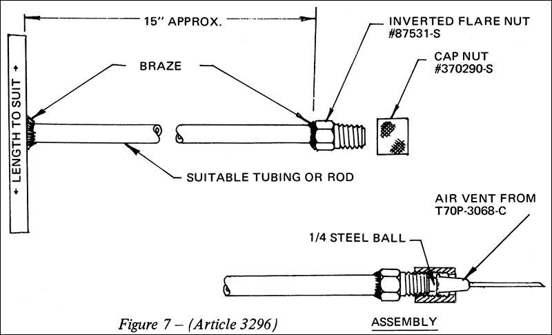 Lovely Ibanez Wiring Thin Bulldog Car Alarm Flat Telecaster 5 Way Switch Wiring Diagram Dimarzio Pickup Wiring Color Code Youthful Volume Pot Wiring GrayDimarzio Dp100 Wiring Tsb Database   Dolgular