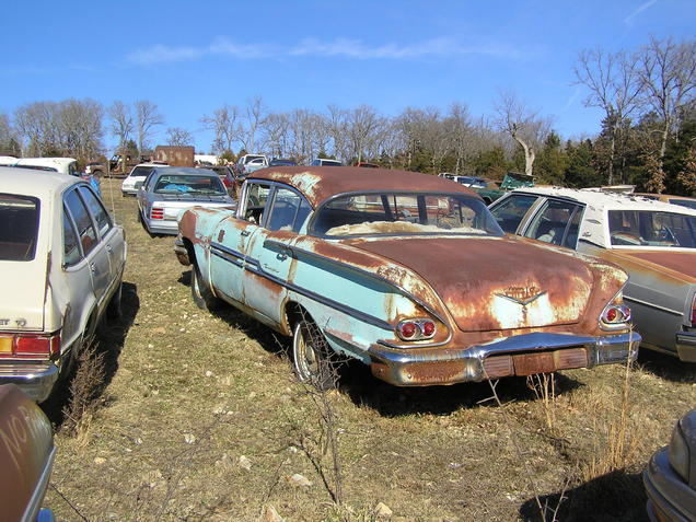 Search Results Florida Junk Yards Html Autos Weblog