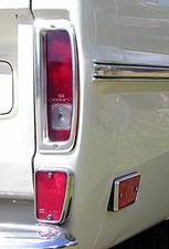 1968-up_taillight.jpg