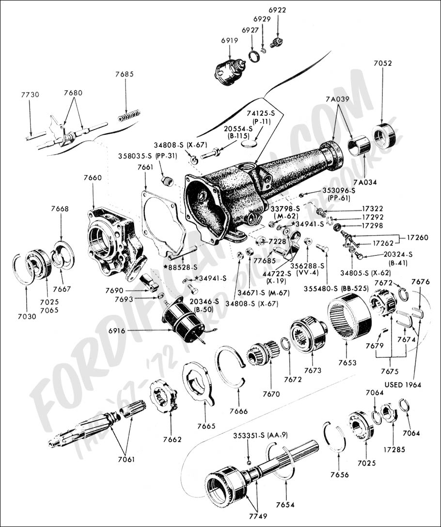 S54 Engine Diagram as well E30 Horn Location further E36 M50 Parts Diagram moreover Ford Probe Headlight Wiring Circuit Diagram  e2 80 93 also E46 M3 Fuse Box Picture. on bmw m3 e46 manual transmission