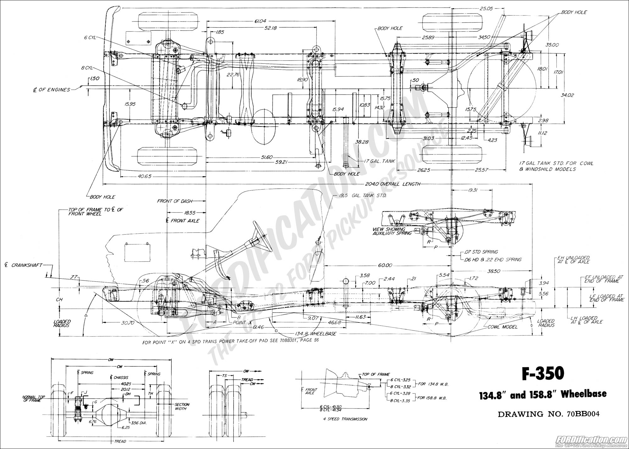 Corvette Brake Line Brake Master Cylinder Proportioning Valve Rear With Power Brakes Steel 1970 1973 together with 504825 Search Transmission Pan Fill Tube besides 1985 Chevy C10 Fuse Box additionally Truck gauges as well Chevy C10 Fuse Box Diagram. on 1965 chevy truck