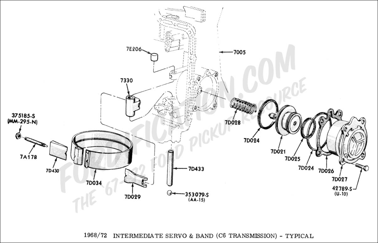 Volume Cube Worksheets 3889600 besides 518743 Ford C 6 Band Adjustment additionally Gaskets Kit Mercruiser Oe 27 94996a1 moreover C2Q0MC0yIGxvY29tb3RpdmUgZHJhd2luZ3M as well Tech eremeter. on a c units for cars