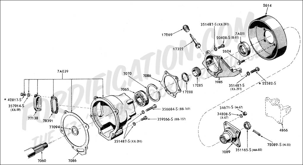 chevrolet p30 wiring diagram ford truck technical drawings and schematics section g chevy p30 wiring diagram pdf