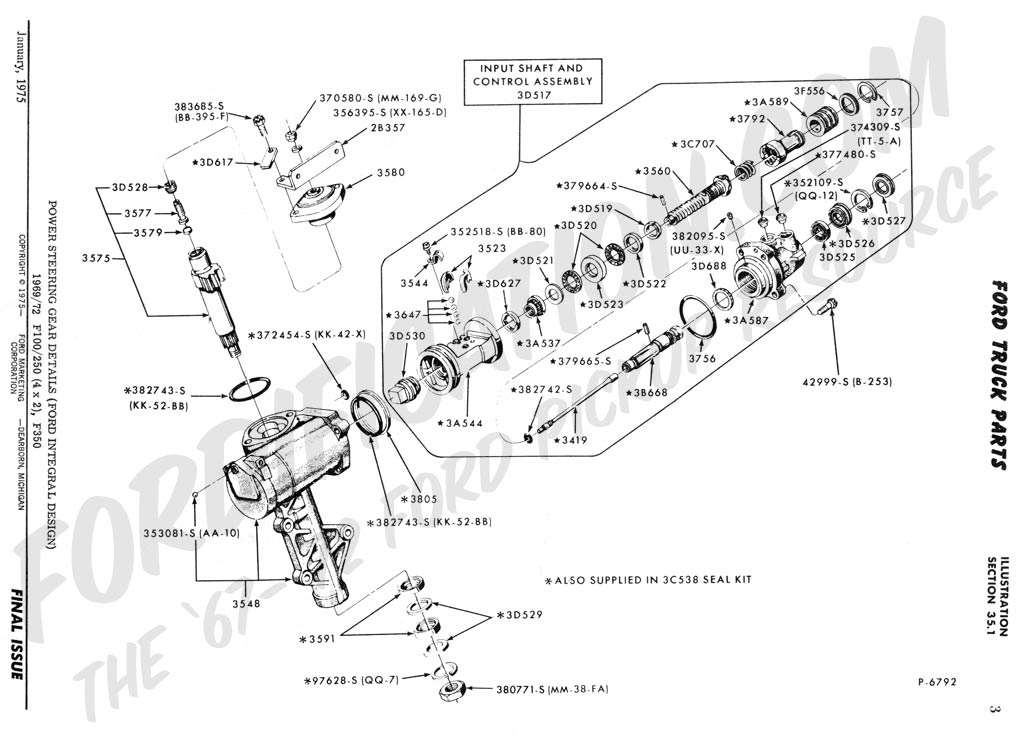 1955 Ford Power Steering Diagram on 1959 chevy impala wiring diagram
