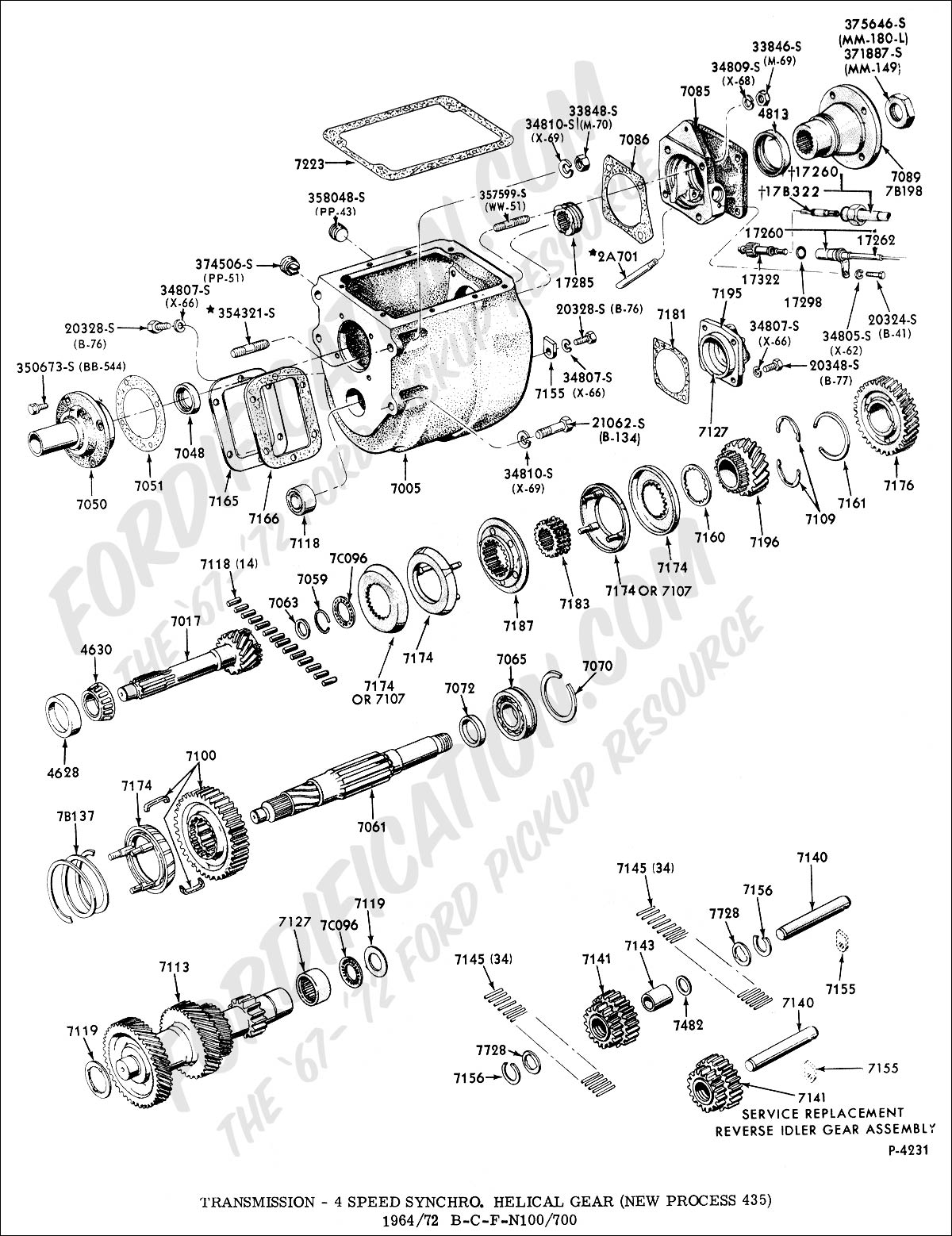 harley 6 sd transmission parts diagram  harley  free