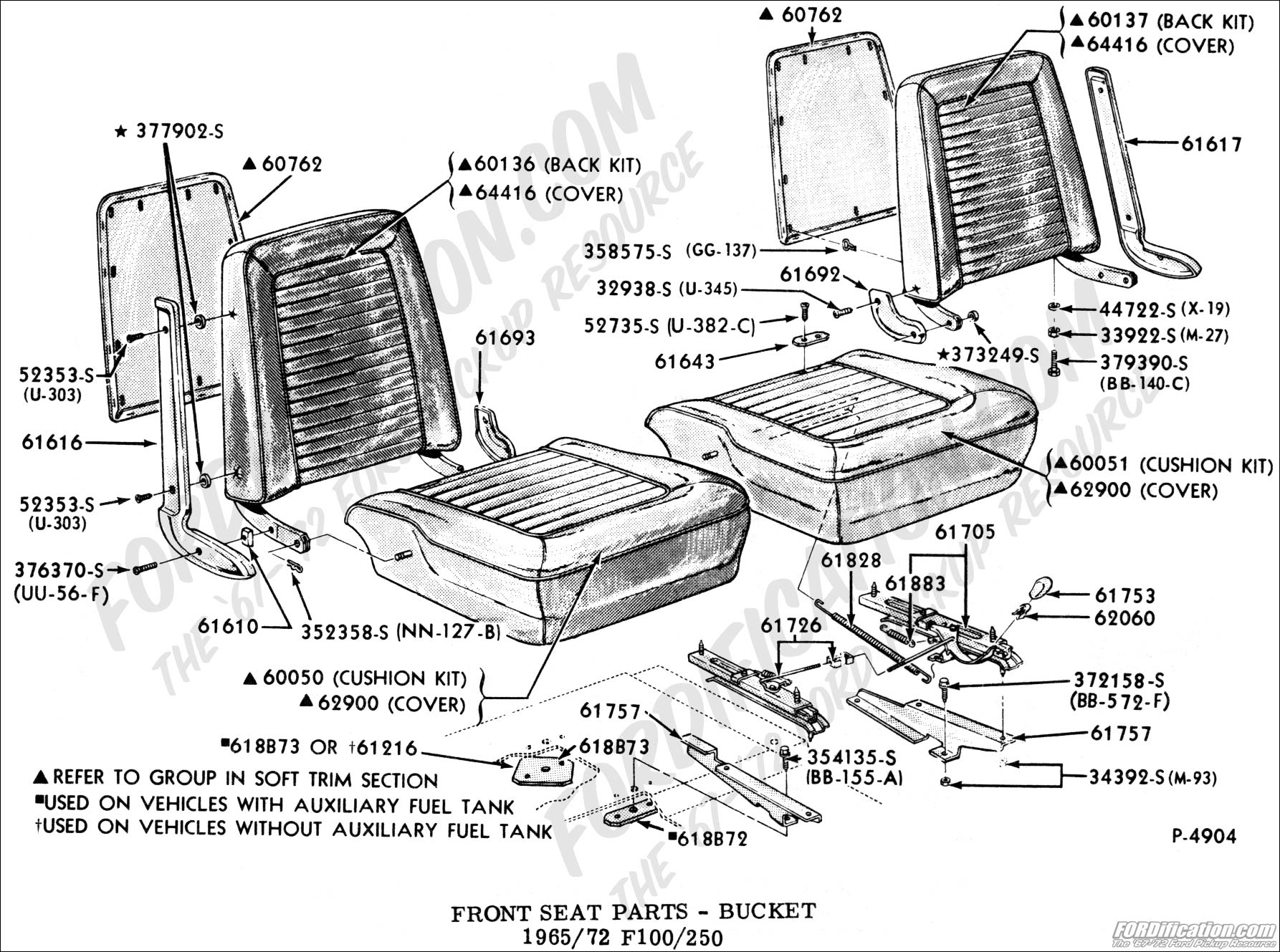 T Bucket Wiring Diagram Trusted Schematic Diagrams Ford F 250 Seat Electrical