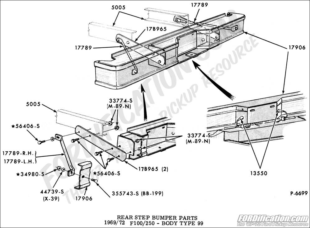 Sterling Fuse Box likewise Peterbilt Air Ride Suspension Schematic further Ford Truck Tail Light Wiring Diagram besides Post van Diagram Template 474462 further 428756827003152882. on flatbed schematics