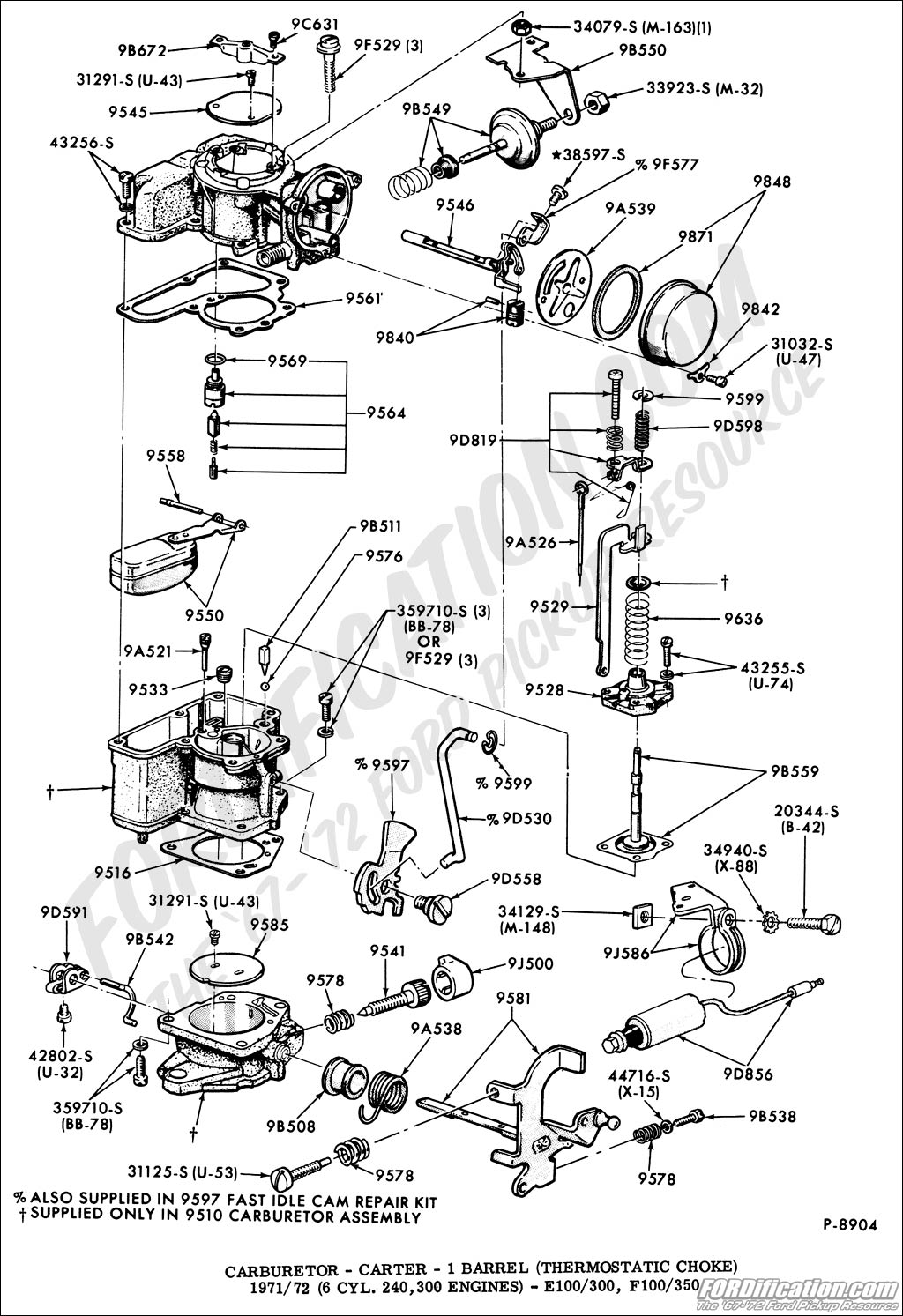 1965 Ford Mustang Power Steering Diagram as well 1972 Blazer Wiper Wiring Diagram also 1998 Lexus LS400 Starter likewise 67 Mustang Door Diagram as well 2003 F 150 Steering Column Harness. on 1964 ford galaxie steering diagram
