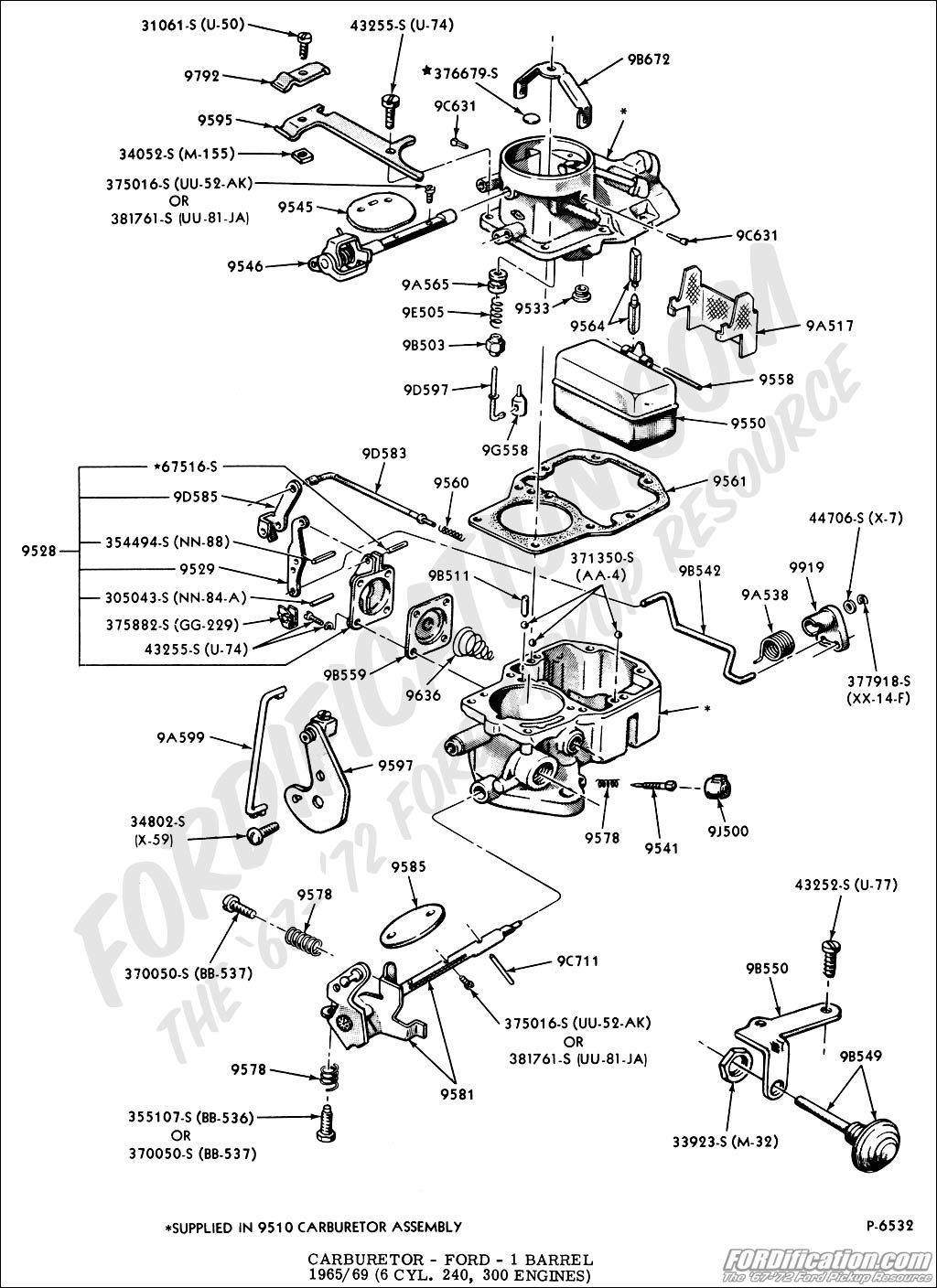 2001 polaris sportsman 500 ho wiring diagram 2001 discover your 2001 ford ranger carburetor diagram carburetor diagram in addition polaris scrambler 400 wiring also 2002 polaris sportsman