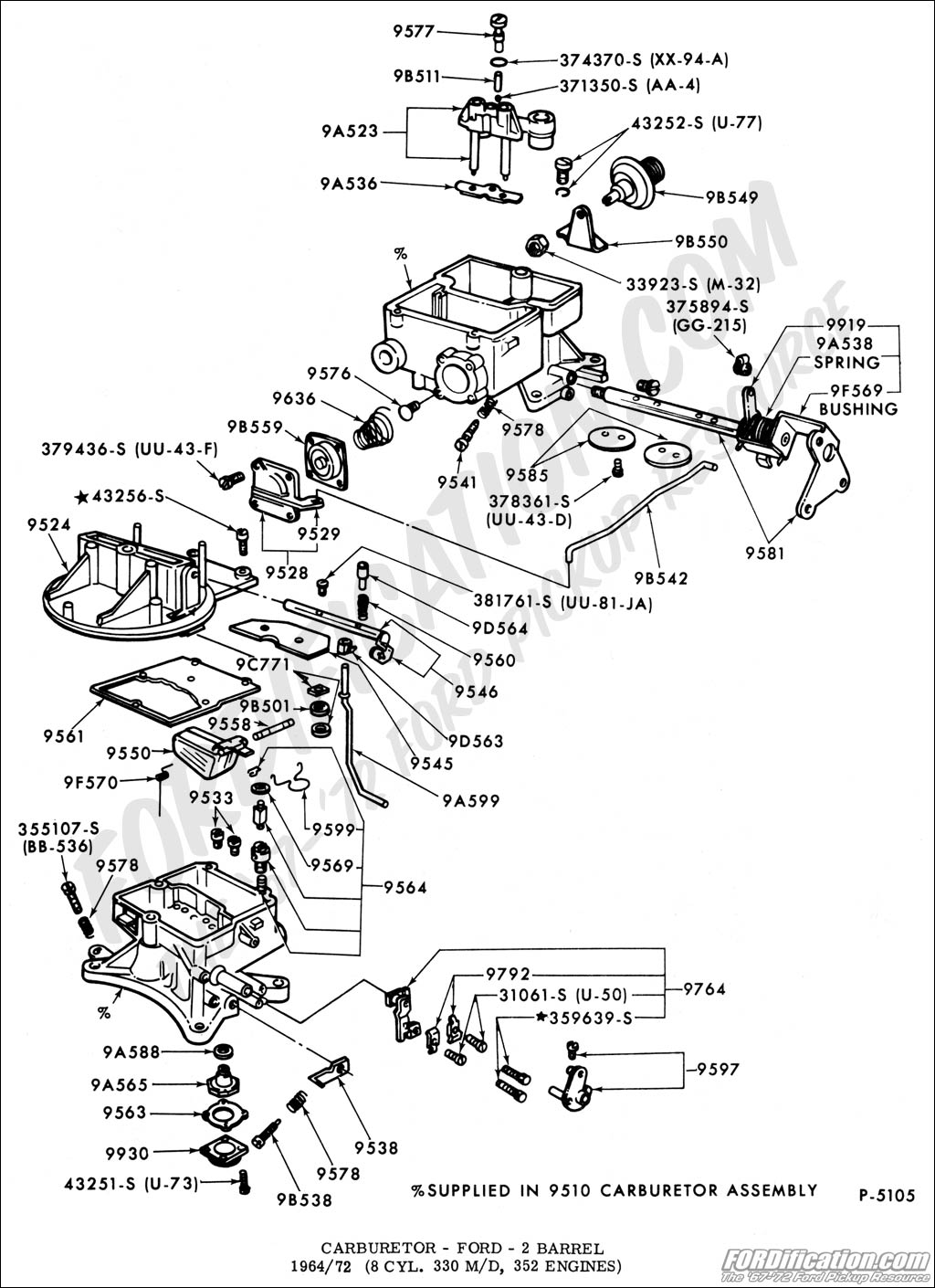 Dec Converters For20700p Catalytic Converter And Pipe Assembly together with Schematics e besides Schematics e likewise Chevrolet Chevy Van 7 4 1986 Specs And Images also Sce Gaskets Part Number P91663. on ford 360 engine weight