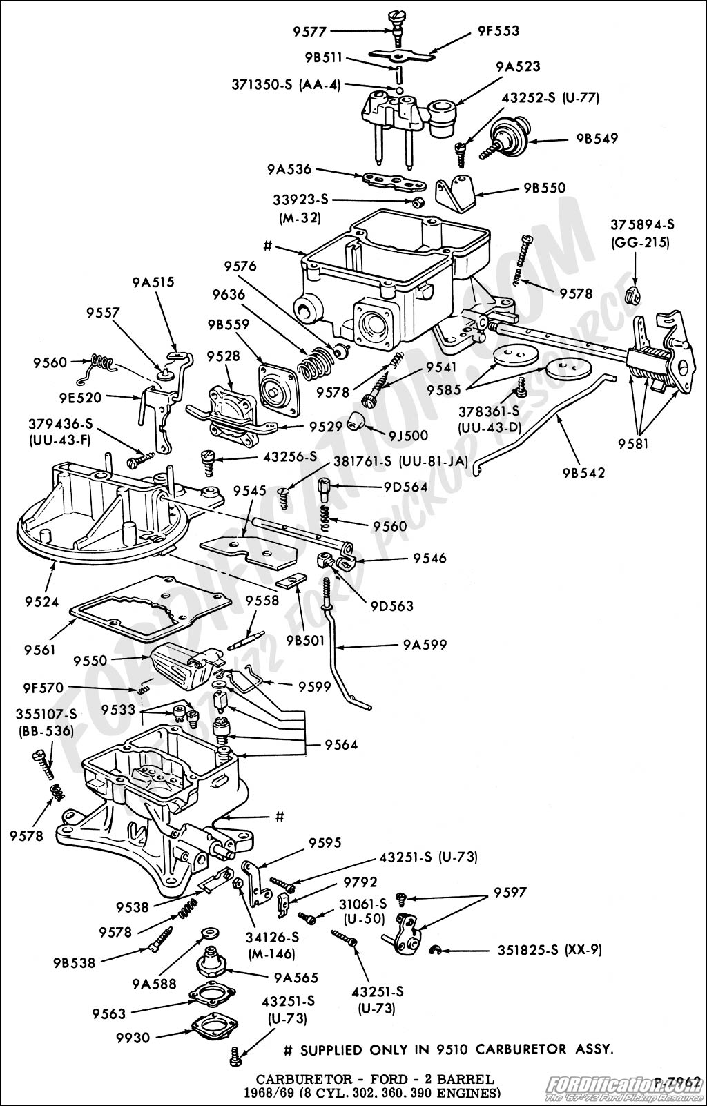 renault vacuum diagram wiring diagram Renault Scenic Seating