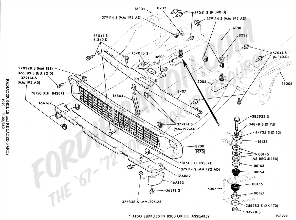 2008 honda ridgeline wiring diagrams best wiring library 2005 Mercury Milan 2007 saturn outlook fuse box 2007 mercury milan fuse box 2007 honda ridgeline stereo wiring diagram