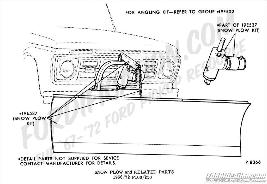 ford e 350 frame diagram