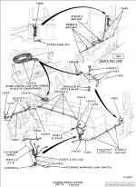 ford truck technical drawings and schematics section i camper wiring system