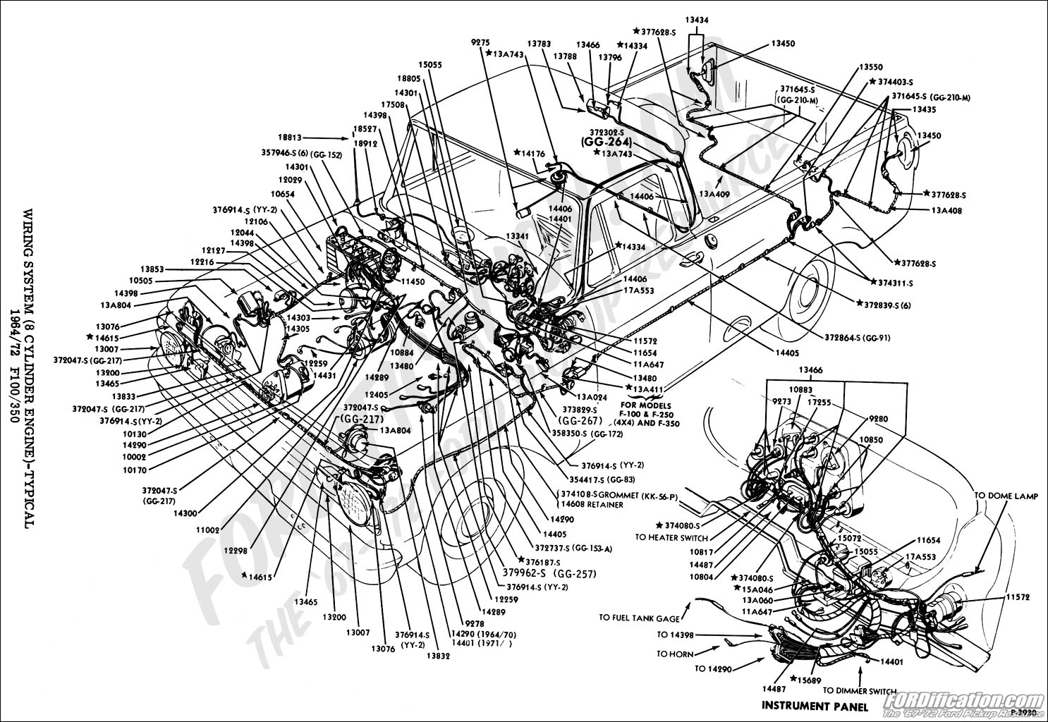 Schematics i on 85 ford mustang alternator wiring diagram