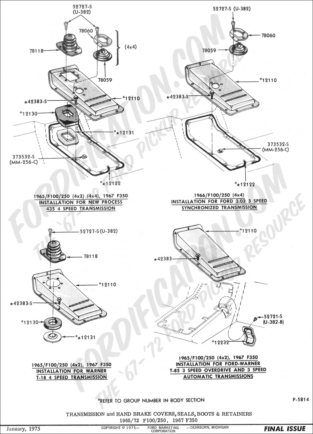 ford standard transmission diagrams pontiac g5 transmission standard diagram  1996 isuzu transmission standard diagram ford c6