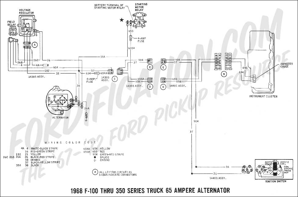 ignition switch wiring diagram additionally electric