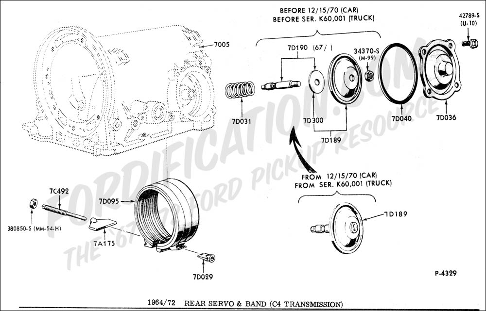 Schematics g on ford mustang wiring schematics