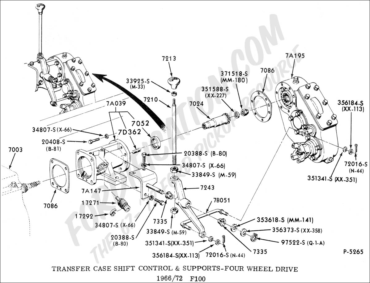 1966 ford f 150 wiring diagrams with Schematics G on 879177 Alternator Voltage Regulator Wiring also 1279644 1977 F 250 4x4 Dimensions moreover P 0900c1528007bdaa moreover Parts Front Suspension  ponents Diagram Car as well Schematics h.
